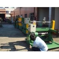 低压电缆生产设备