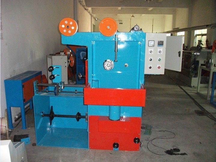 民用建筑电线生产设备