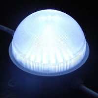 LED点光源,跑马灯(3W彩色款式多样)