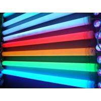 LED护栏管/数码管(D50六段防水管彩色渐变绚丽多彩)