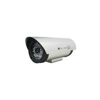 深安全天候红外夜视摄像机诚招代理加盟