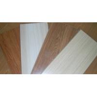 12mm复合木地板