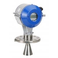 克罗尼非接触式雷达(物)液位计BM700