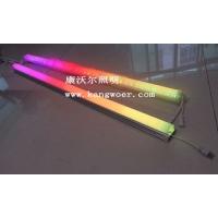 高质量 防水超好的LED十六段数码管