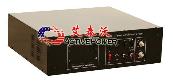 WYK线性直流稳压电源图片