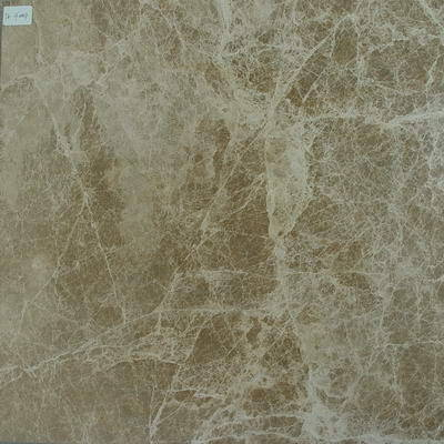 大理石瓷砖复合板