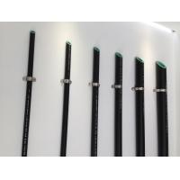 意大利拓乐PP-R UV热水管