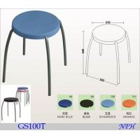 塑料椅,湖南餐桌椅,湖北会议椅,洽谈椅,接待椅,餐椅,培训椅