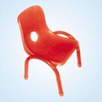 儿童椅 学生椅 幼儿椅 小学生椅 小孩椅子
