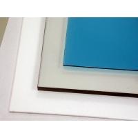 PC板材〔透明PC板〔PC板密度