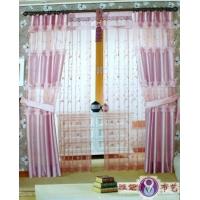 苏州雅紫窗帘-布艺28