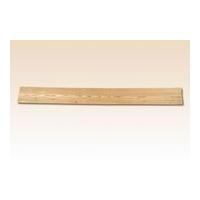 落叶松锯切单板和落叶松实木地板原料