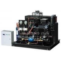 油品专用型冷冻机,佛山冷水机