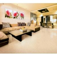 金香玉石空间装饰应用:JC-F8063砖