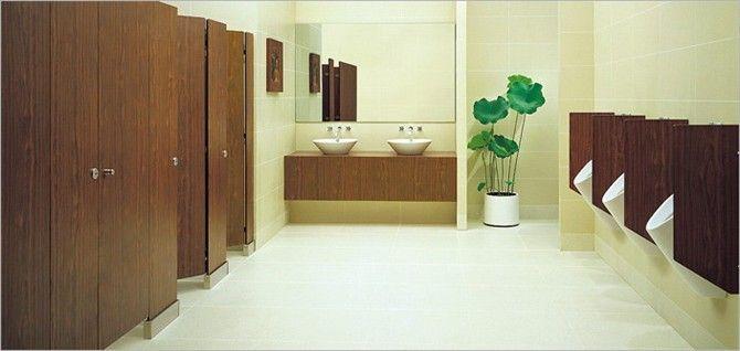 卫生间隔断产品图片,卫生间隔断产品相册 福洁利集成家居