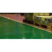 水性环氧地坪漆是水泥加强和防水防裂的最佳产品