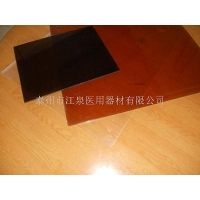 pvc板材,pvc透明板,透明pvc板,茶色pvc板
