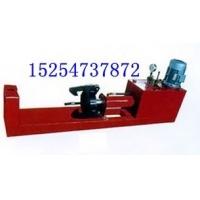 BZ扒装轮机,山东BZ扒装轮机,矿用装卸设备,扒装轮机