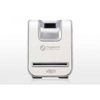 进口指纹采集仪FOH,具防假指纹功能的一款指纹仪