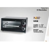 名牌电烤箱