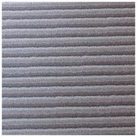 德贝尔商用PVC地板 D-2011