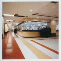 天骄系列-ADC商用PVC地板