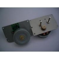微电机,直流电机