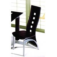 餐椅JY-201