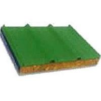 成都威龙建材 夹芯复合板