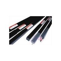 宏远牌超级耐磨焊条
