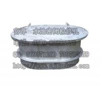 隆光水池密闭检修孔 金华防水套管057982395758