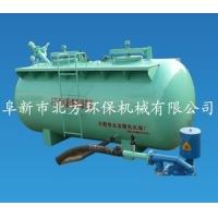 FD系列水泥输送泵