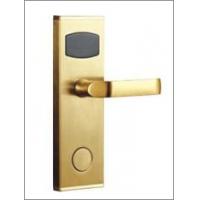 宾馆锁,酒店锁,电子锁
