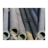 低价销售无缝钢管13061080728