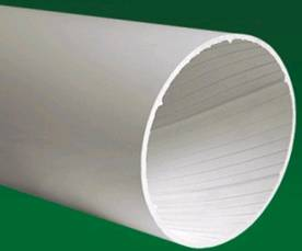 以上是聚氯乙烯(PVC-U)排水管的详细介绍,包括聚氯乙烯(PVC-