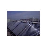 太阳能热水器免费上门设计安装货比三家择优录取