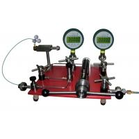 KY3006气瓶减压器检定台