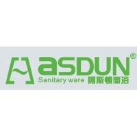 阿斯顿卫浴坐便器厂家 马桶批发 厂家直销 火热向全国招商