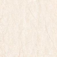 意大利凯撒瓷砖抛光砖