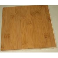 亚信大家竹木复合侧压地板