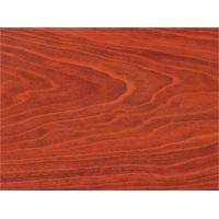 绿峰地热王超耐磨实木复合地板