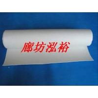 硅酸铝纸(陶瓷纤维纸)