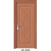 供应金凯室内门 免漆门 烤漆门 套装门