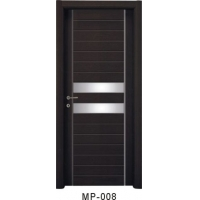 供产金凯日式拼装门套装门
