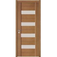 供应金凯MP室内门拼装门 实木复合门