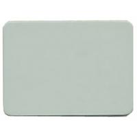 自洁氟碳陶铝复合装饰板