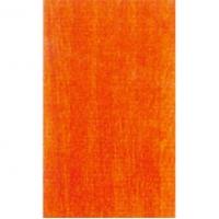 南京多层实木地板-红檀香