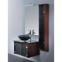 格拉仕伦-浴室柜