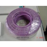 通讯电缆6XV1830-OEH10