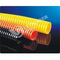 PA尼龙软管,波纹管,穿线管,塑料软管